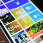 Windows_Phone_81_Download