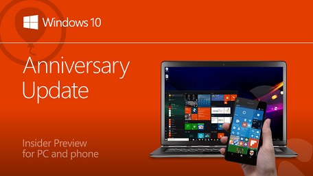 windows-10-anniversary-update-insider-preview-pc-phone-05_story