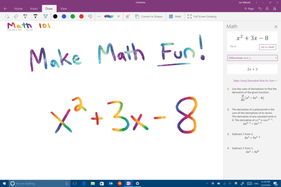 math-onenote-screenshot-100673412-large