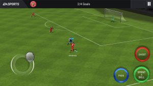 fifa-17-mobile-passing