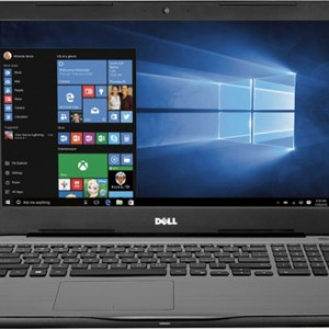 dell-inspiron-i5567-4563gry-a