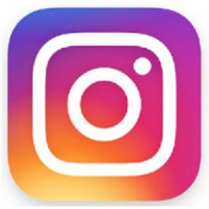 instagram-aligns-its-windows-10-mobile