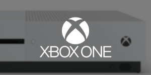 xbox-one-s-featured-image